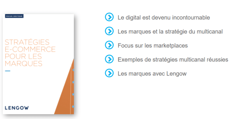 strategie-ecommerce-marques