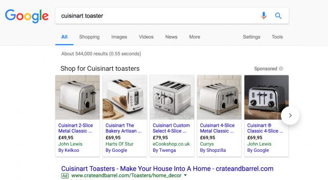 googleshoppingresults