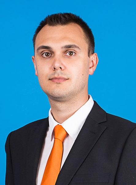 Christoph-Neuhold