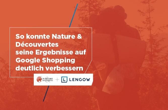 Nature&Decouverte_DE