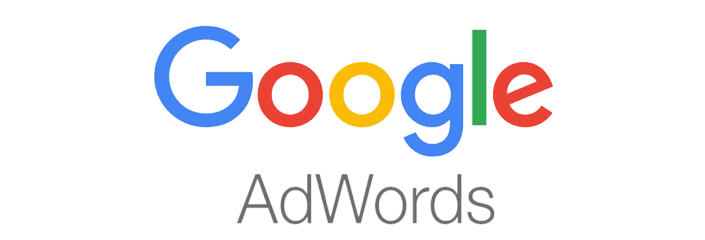 google adwords for blog