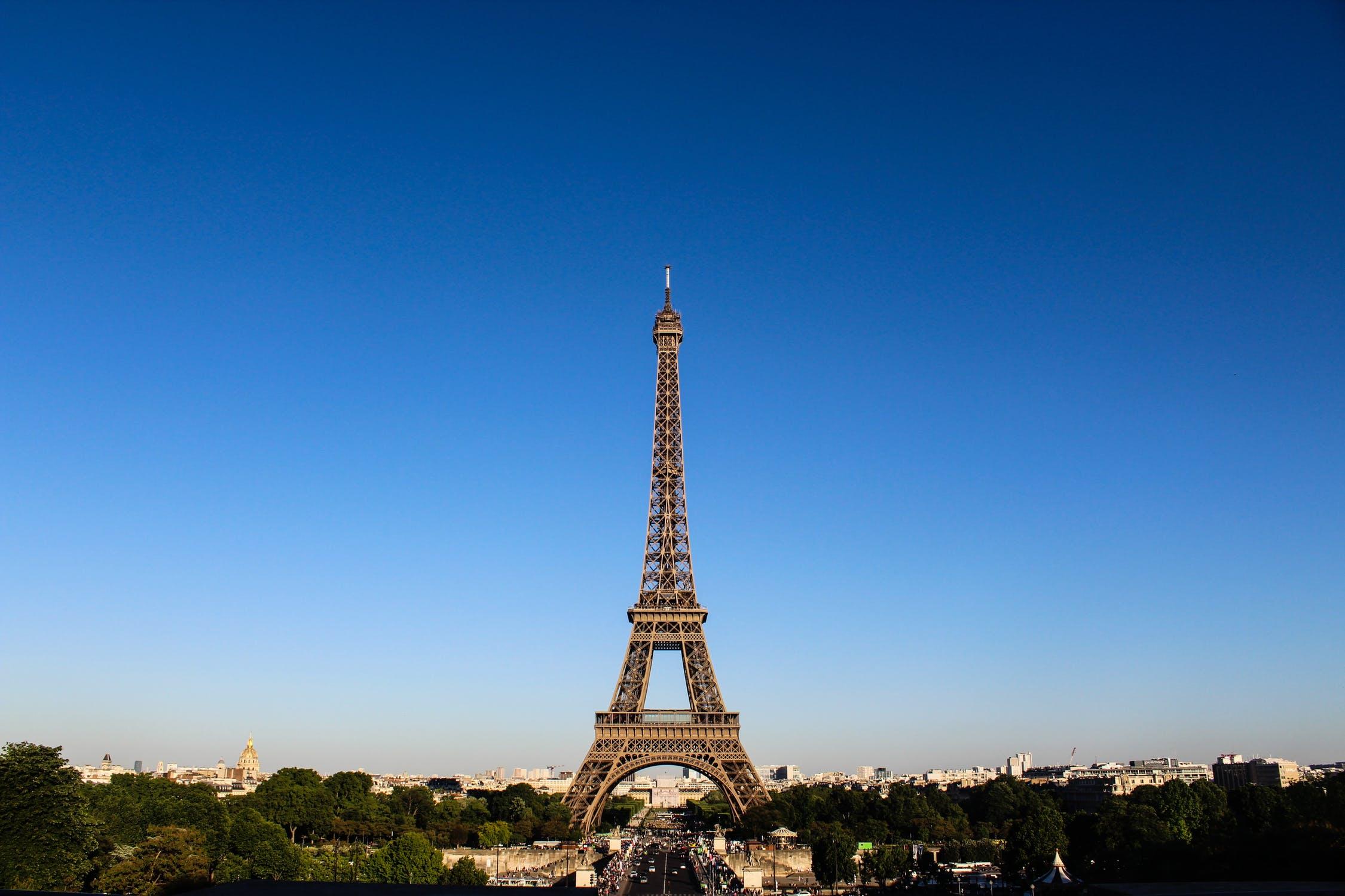 French ecommerce