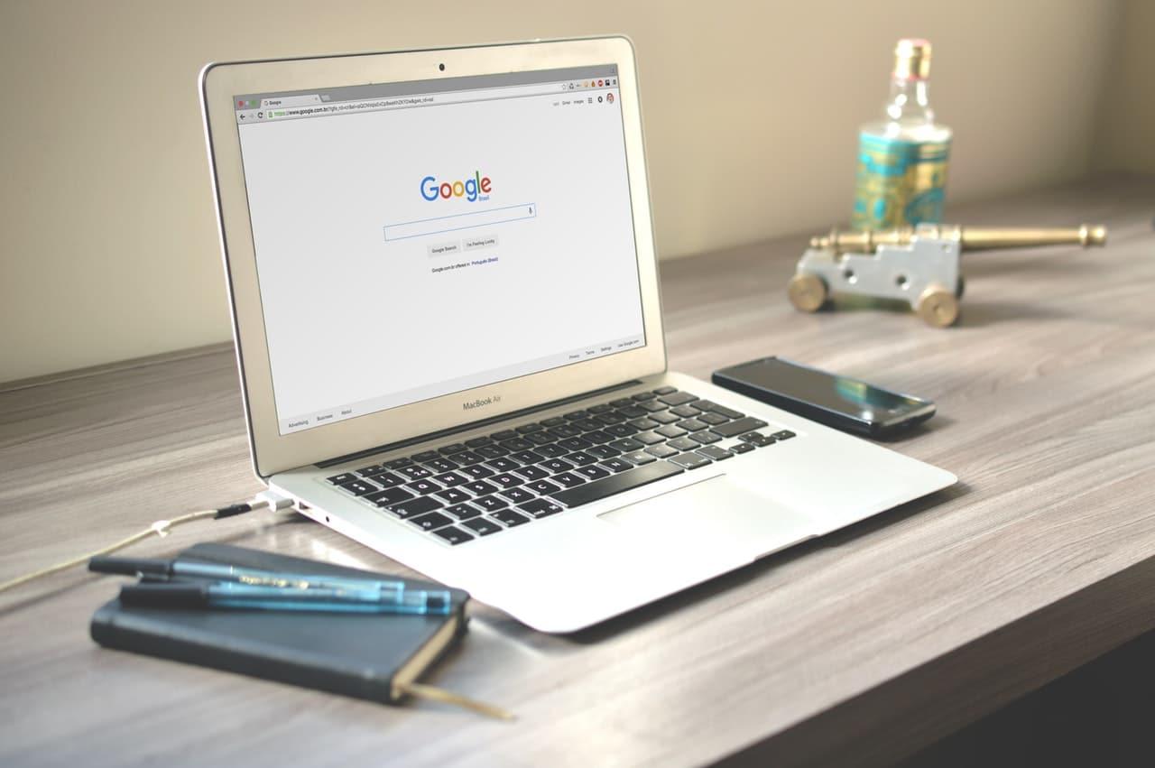 google_pexel