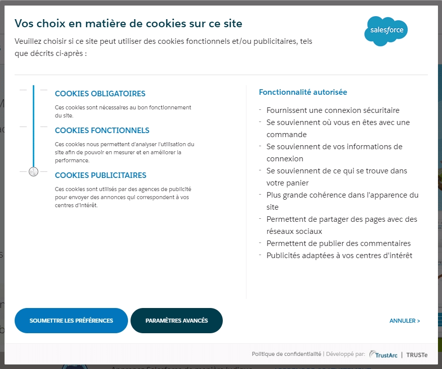 cookies_salesforce
