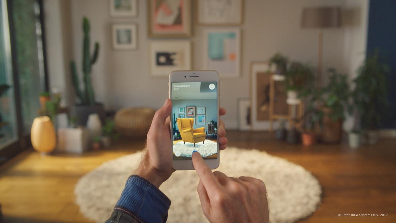 Ikea_augmented_reality