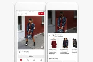 pinterest_shopthelook