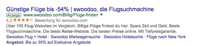 screenshot-adwords2