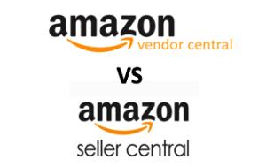 mit dem seller central service behalten online hndler die kontrolle ber den verkauf ihrer produkte da sie selbst verkufer auf dem amazon marktplatz - Amazon Online Bewerbung