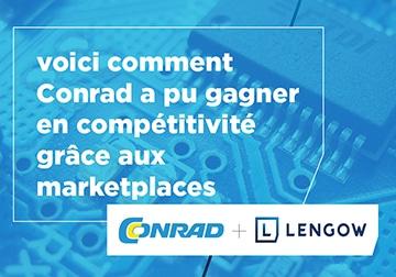 conrad_une