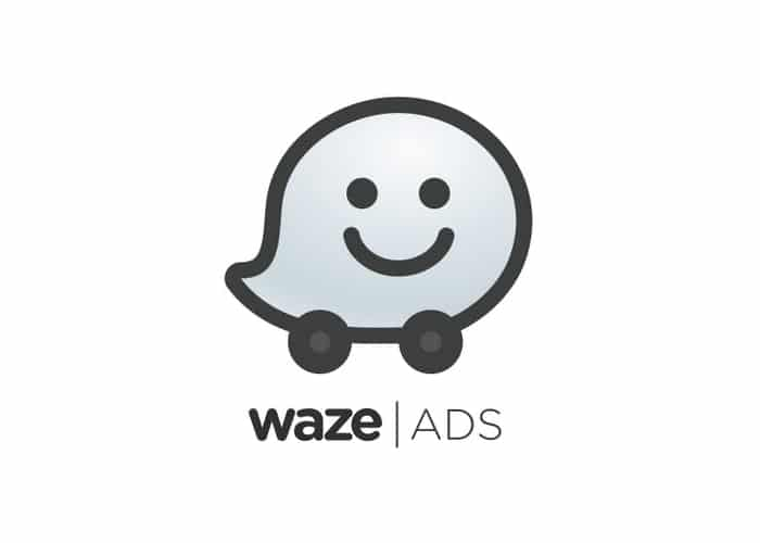 waze_ads_blog
