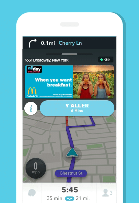 waze_ads_takeovers