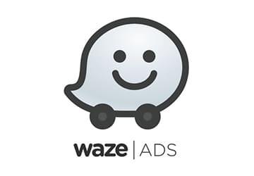 waze_ads_une