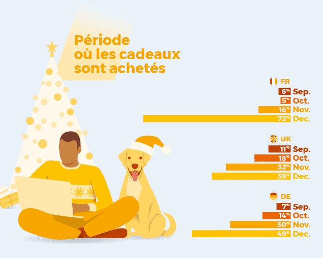 Christmas_2019_3