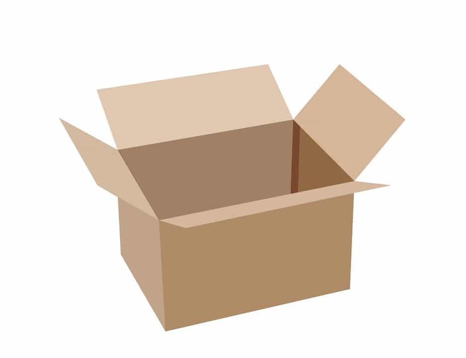 Verpackungsgesetz Händler