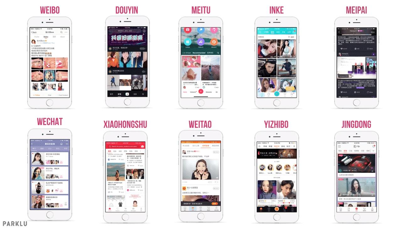 10_chinese_social_platforms