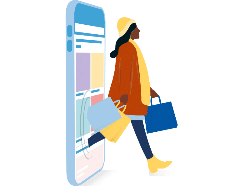 google-shopping-actions-mobile-1