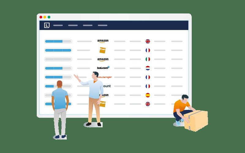 marketplace_management_lengow