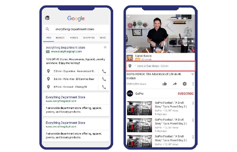 extension_lieu_google_1