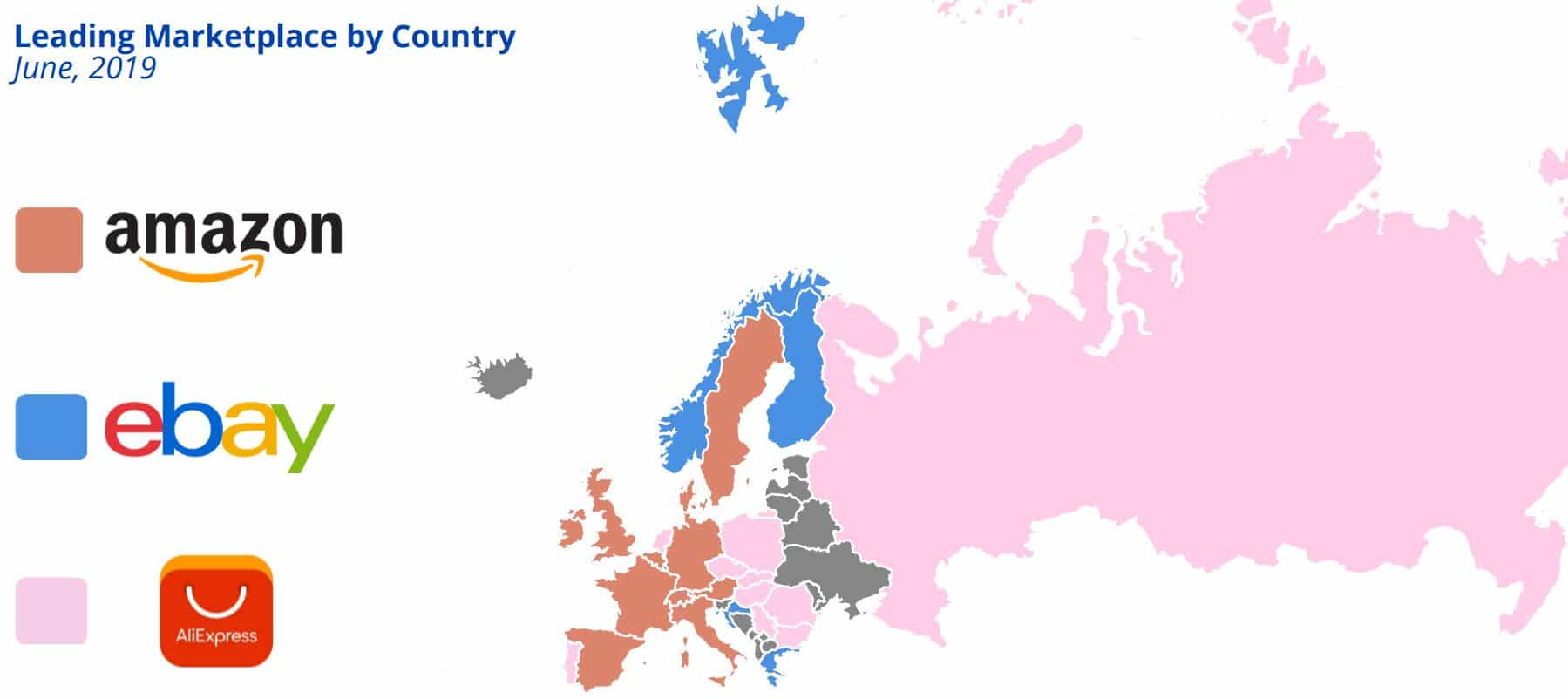Marketplaces Europe_Report 2019