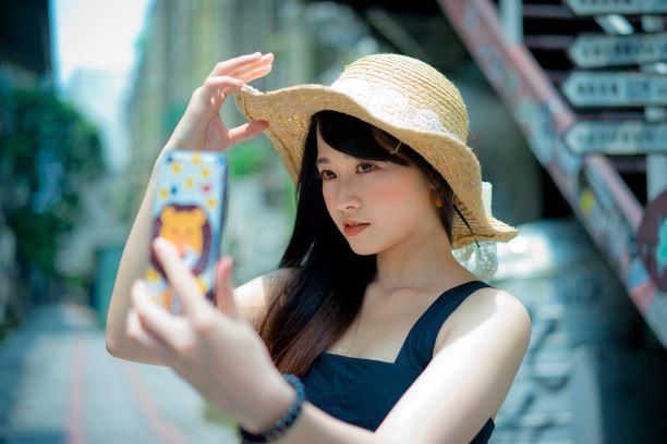 pexels-photo-1101597