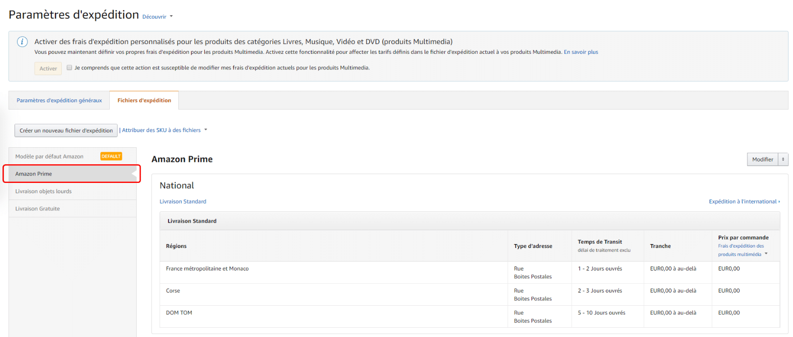 Amazon_Prime_configuration