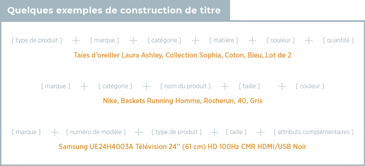 construction_titre_amazon_guide_lengow