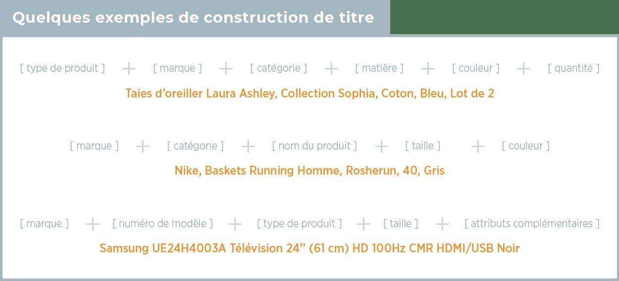 construction_titre_amazon_guide_lengow