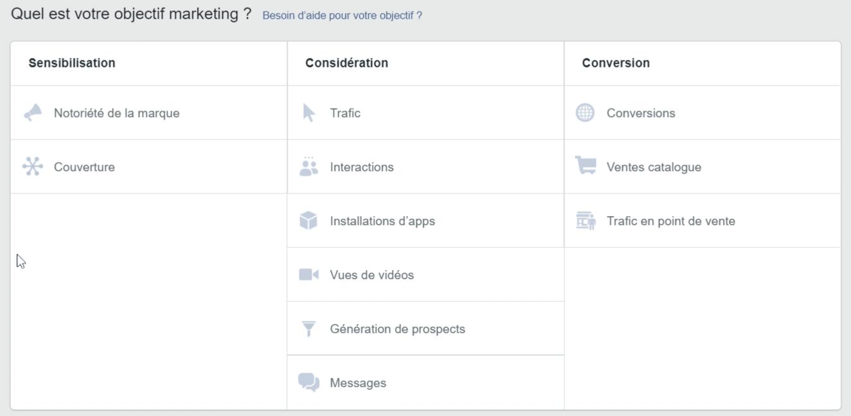facebook_objectif_marketing
