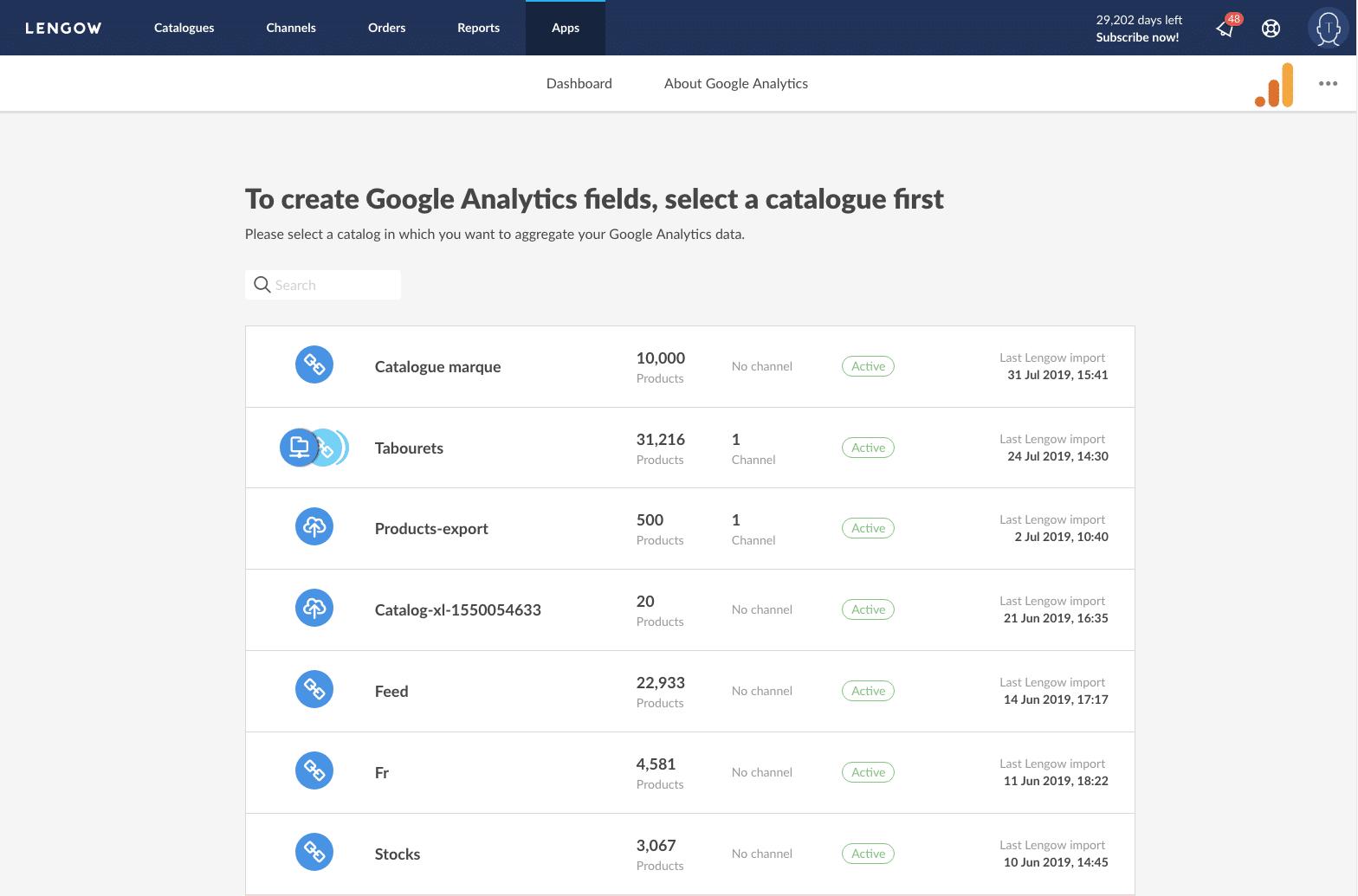 application_google_analytics_lengow1