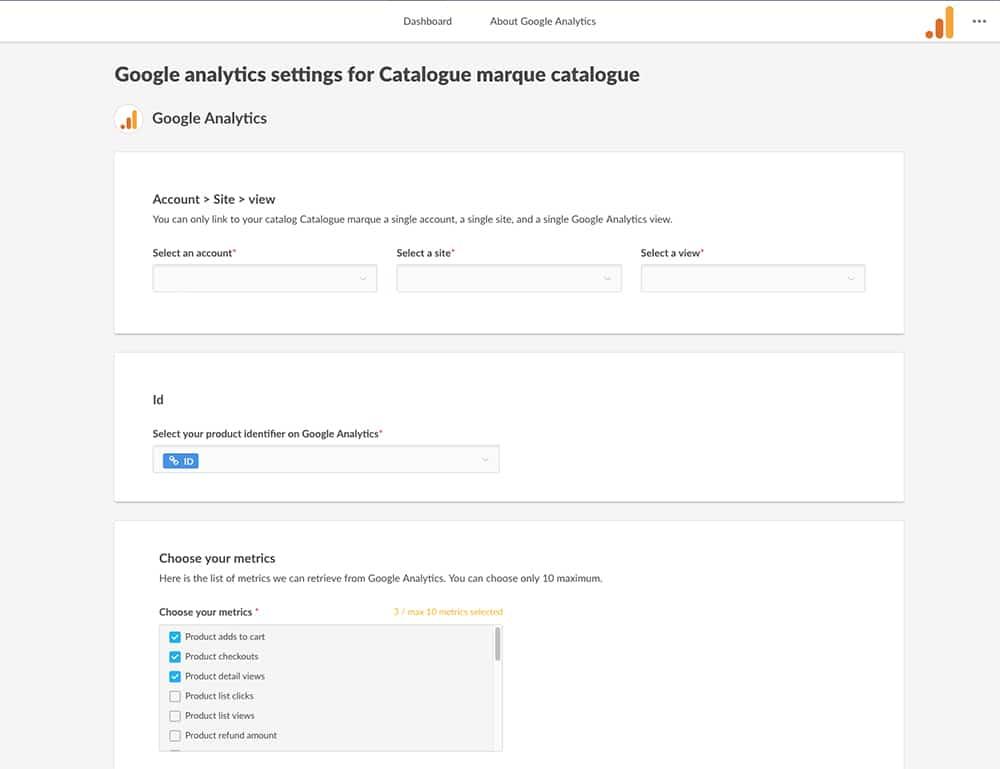 application_googleanalytics_lengow