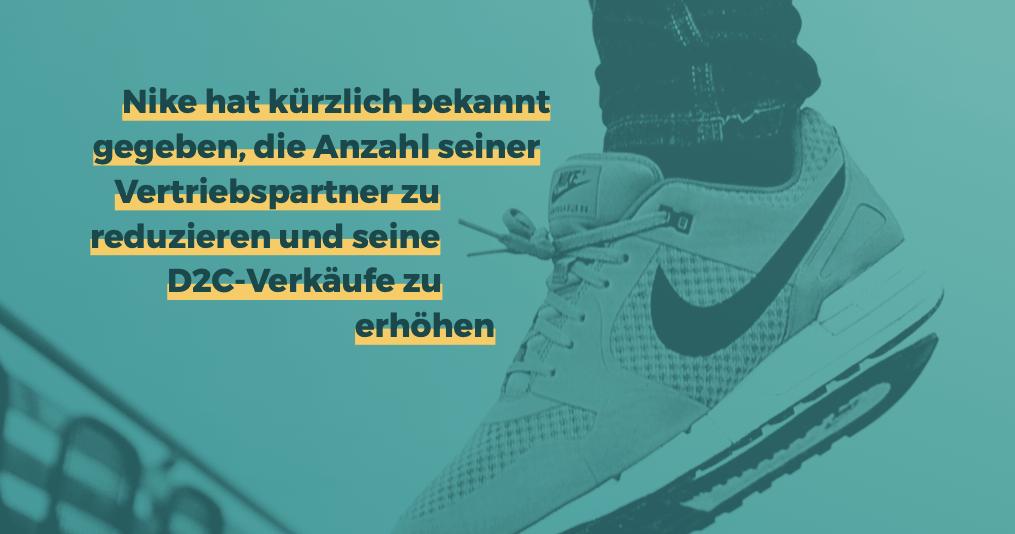 D2C Nike DE-min