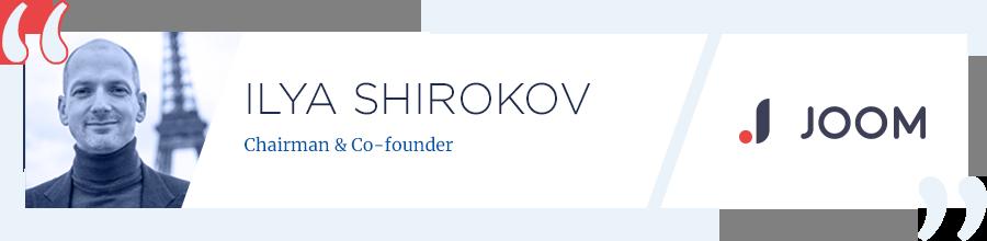Ilya-Shirokov-JOOM