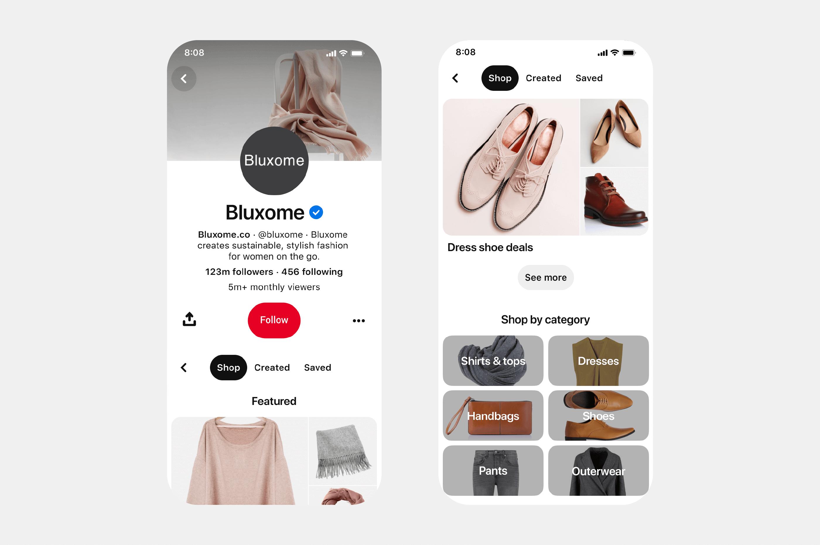 Storefront Profile (1)