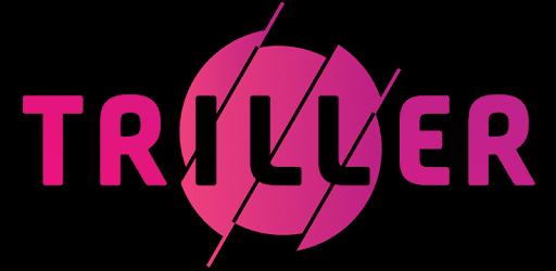 logo triller