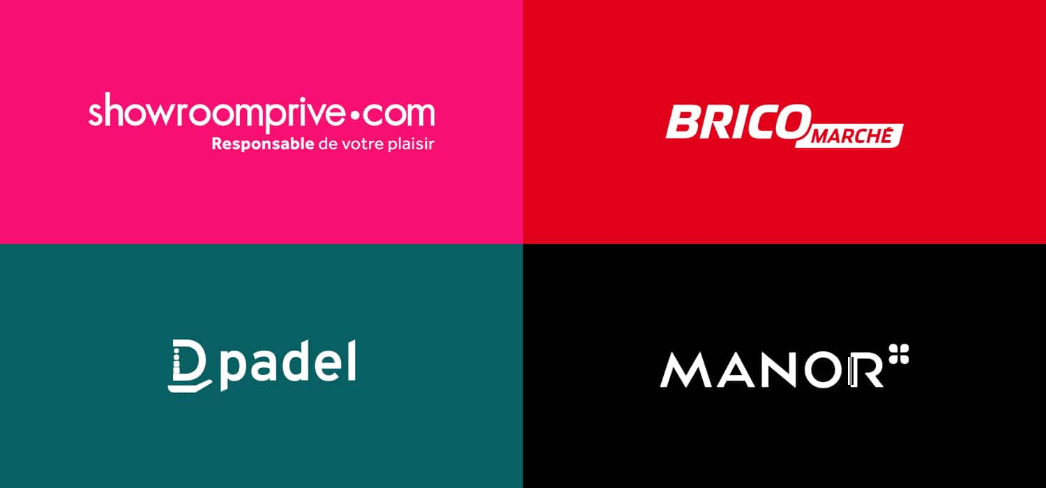 product-release-logos